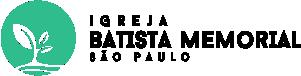 Logo IB Memorial SP
